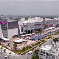 Mở bán giai đoạn 2 - khu dân cư Tên Lửa - nằm sau lưng siêu thị Aeon Mall Bình Tân - TP.HCM