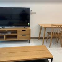 Cần bán căn hộ tại Sunwah Pearl Bình Thạnh có DT 56.49m2, DTTT 50.18m2