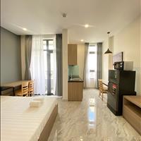 Hot Hot Hot, căn hộ mới, giá siêu yêu gần hồ Con Rùa - chợ Tân Định - Võ Thị Sáu Quận 3