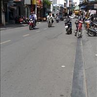 Hạ giá bán gấp căn hộ chung cư MT phố Tây Bùi Viện Quận 1 - TP Hồ Chí Minh giá 3,75 tỷ