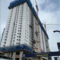 Còn 10 căn nội bộ căn hộ sắp bàn giao Roxana Plaza, chỉ 1,6 tỷ/căn 3 phòng ngủ chiết khấu cao