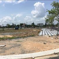 Bán đất nền dự án quận Châu Đức - Bà Rịa Vũng Tàu giá 13 triệu/m2