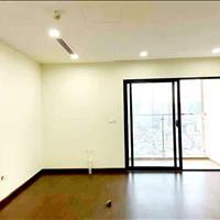 Cho thuê căn hộ quận Cầu Giấy - Hà Nội giá 10.00 triệu