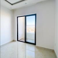 Căn hộ trung tâm thành phố Huế - 3 phòng ngủ 88m2 tầng 16 The Manor giá tốt
