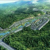 Bán nhà biệt thự, liền kề quận Thạch Thất - Hà Nội giá thỏa thuận diện tích 200m2 - Sở hữu lâu dài