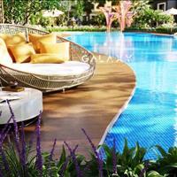 Bán căn hộ huyện Dĩ An - Bình Dương giá 1.7 tỷ