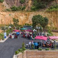 Đất nền ngay đối diện đại dự án Vin Sudico tại Hòa Lạc