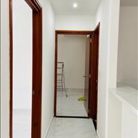 Bán căn hộ quận Bình Thạnh - TP Hồ Chí Minh, 84m2 2 PN - 2 wc, full nội thất 3,15 tỷ, có sổ hồng