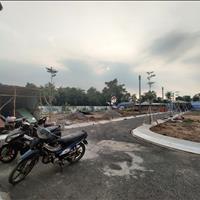 Thanh lý 7 lô đất mặt tiền An Phú, Quận 2 (90m2) giá 1,9 tỷ
