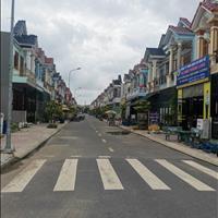 Bán đất Quận 2 - TP Hồ Chí Minh giá 1.40 tỷ