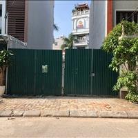 Cho thuê đất làm kho xưởng quận Long Biên - Hà Nội giá 6 triệu