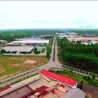 Bán đất thị xã Hương Thủy - Thừa Thiên Huế giá 1.35 tỷ