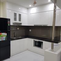 Cho thuê căn hộ Oriental Plaza, quận Tân Phú, diện tích 90m2, 3PN/2WC,Nội thất Full,Ở liền