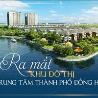Bán nhà phố thương mại shophouse thành phố Đồng Hới - Quảng Bình giá 3.2 tỷ