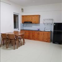 Cần bán căn hộ trống 2 phòng ngủ diện tích sử dụng 65m2, nhà mới 80%