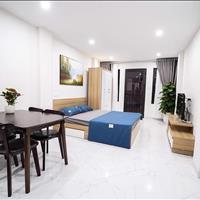 Cho thuê căn hộ chung cư mini Tân Bình giá rẻ, đa dạng sản phẩm phù hợp mọi nhu cầu giá từ 4tr