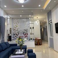 Nhanh tay sở hữu ngôi nhà siêu xịn tại Thuận An - Bình Dương giá 650 triệu