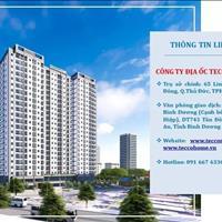 10 lý do sinh lợi nhuận khủng khi đầu tư dự án Tecco Home _ An Phú
