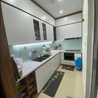 Rao bán căn hộ 53m2 full nội thất chỉ 1,4 tỷ bao sang tên, đối diện Aeon Mall
