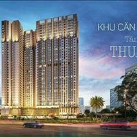 Bán căn hộ Opal Skyline Thuận An - Bình Dương giá 2.4 tỷ
