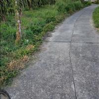 Bán 2052m2 thửa đất Hàm Mỹ Phan Thiết, Bình Thuận