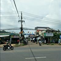 Đất gia đình giá công nhân gần KCN Dầu Giây - Sổ hồng riêng