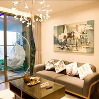 Cho thuê căn hộ M-One: 70m2, 2 phòng ngủ, 2 WC, giá 13tr/tháng.LH:0981170149 Mr Văn( Có Zalo )