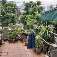Bán nhà mặt phố Vũ Tông Phan, Phường Khương Trung, Quận Thanh Xuân