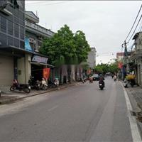 Bán ngay nhà mặt phố Yên Xá, Thanh Trì, 35m2, chỉ 3.1 tỷ