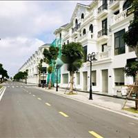 Bán cặp Shophouse kinh doanh mặt đường 40m, diện tích 135m2, giá 16 tỷ bao thuế phí