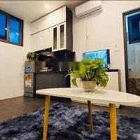 Bán nhà mới Thanh Xuân 13 phòng full nội thất dòng tiền hơn 50 triệu/tháng