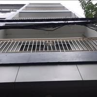 Bán nhà Lê Quang Đạo, Nam Từ Liêm, 47m2 x 5 tầng, giá 5,5 tỷ