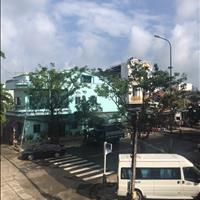 Chào bán nhanh lô đất 3 mặt tiền đường có thể xây căn hộ cực đẹp hoặc chia lô để bán giá cực đầu tư