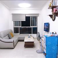 Cho thuê căn hộ Celadon khu Ruby, Tân Phú 70m2, 2 phòng ngủ, full nội thất 10 triệu