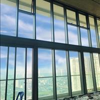 Chính chủ bán suất ngoại giao căn penthouse duplex 5 phòng ngủ 193m2, 4,3 tỷ liên hệ