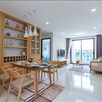 Nhận nhà ở ngay căn hộ 2 PN giá 1,4 tỷ, CK 5%, HTLS 0% 12 tháng, dự án của CĐT Xuân Mai uy tín