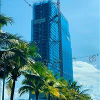 Bán căn hộ cao cấp ven biển Đà Nẵng quận Ngũ Hành Sơn giá 1.5 tỷ