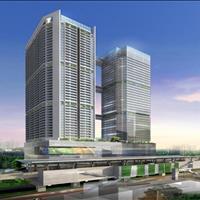 Cho thuê văn phòng toà Discovery Complex, 302 Cầu Giấy