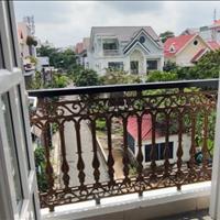 Phòng giường tầng cao cấp trọn gói chỉ 1,4tr Tân Phong - Quận 7