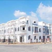 Bán nhà mặt tiền 769 Bình Sơn Long Thành - Đồng Nai giá 5.4 tỷ