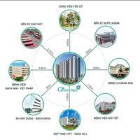 Phương Đông Green park – Nhà trong phố giá chỉ từ 1.4 tỷ