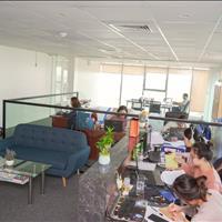 Nguyễn Xiển - Chính chủ cho thuê văn phòng 130m2 cực đẹp, giá cực rẻ tại Nguyễn Xiển
