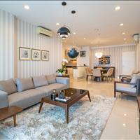Cho thuê căn hộ Kingdom 101 2PN full nội thất siêu sang xịn - LH:0981.170.149 Văn