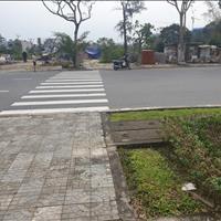 Bán lô đất đã có sổ đỏ đường Trần Đại Nghĩa trung tâm Ngũ Hành Sơn, giá chỉ 40 tr/m2