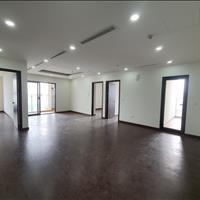 Cho thuê căn hộ dịch vụ quận Cầu Giấy - Hà Nội giá 12 triệu