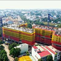 C Sky View giá từ 32tr/m2, chiết khấu tới 420tr, vay 0% trong 3 năm, giá trực tiếp chủ đầu tư