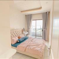 Căn hộ Garden Gate cho thuê nội thất siêu đẹp