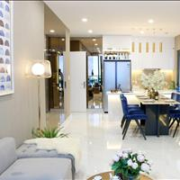 Bán căn hộ quận Dĩ An - Bình Dương giá 280 triệu