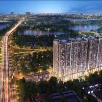 Chỉ hơn 400tr có ngay căn hộ tại Phương Đông Green Park,  quà tặng hơn 5 chỉ vàng, ck đến đến 4,5%