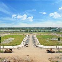 Bán đất nền dự án quận Cái Răng - Cần Thơ giá thỏa thuận